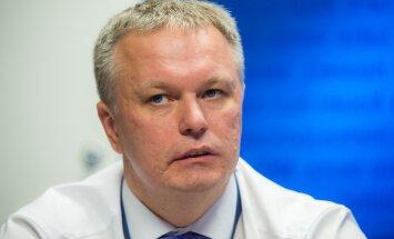 Marek Helm.
