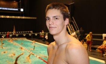 Ujujad EM-il Taanis