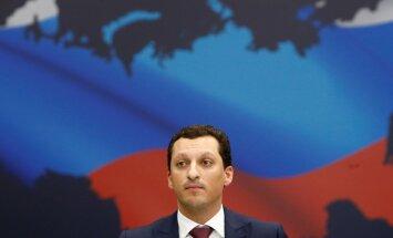 Kirill Šamalov