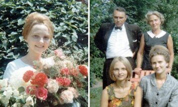 По делу об убийстве Реэт Юрветсон найден ключевой свидетель