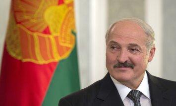 Lukašenka ei välista sõda Putini Venemaa vastu: Valgevene ei saa kunagi olema osa niinimetatud Vene maailmast