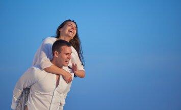 Как выбрать лучшую жену по гороскопу