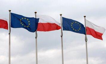 poola lipp