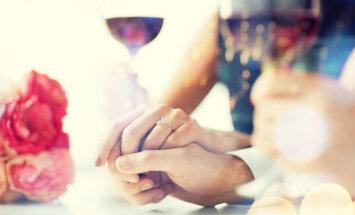 Kaasaegne abielulõks: kuidas mitte sisse kukkuda