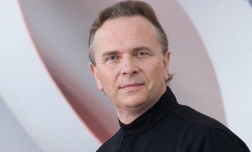 """26. septembril kõlab KlassikaraadiosRossini ooper """"Semiramiid"""" Valgustusajastu Orkestri kontsertettekandes, dirigeerib Mark Elder."""