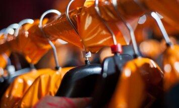 Что нельзя носить: 5 вещей, которые разрушают энергетику