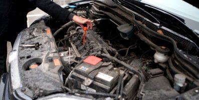 Kas ka sinu autol võib suvise kütuse kasutamise tõttu probleeme tekkida?