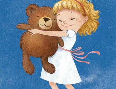 Kuidas seletada lastele olulisi tundeid: mida tähendab hoolivus?