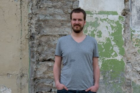 TransferWise'i tegevjuht Taavet Hinrikus ütleb, et pärast Brexitit pööravad tehnoloogiafirmad pilgu Berliini ja Pariisi poole.