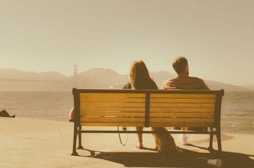 Tähed teavad: saatuslikud vead, mida tehes võid oma kallima igaveseks kaotada