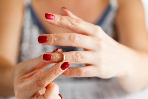 Tähed teavad: just sel põhjusel kipuvad sinu suhted lagunema