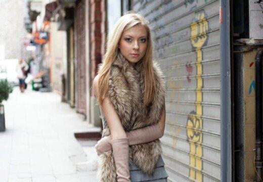 Irina gorlova miss missis modell 66585063 jpg