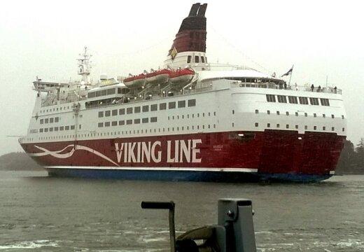 [Pilt: ahvenamaa-amorella-viking-line-67441950.jpg]