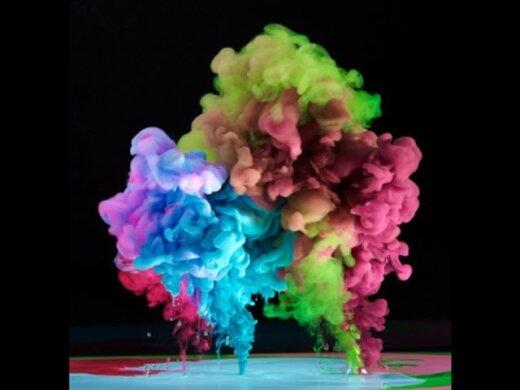 MEGATEST: 96% inimestest ei saa selles värvitestis positiivset tulemust! Kas sina saad?