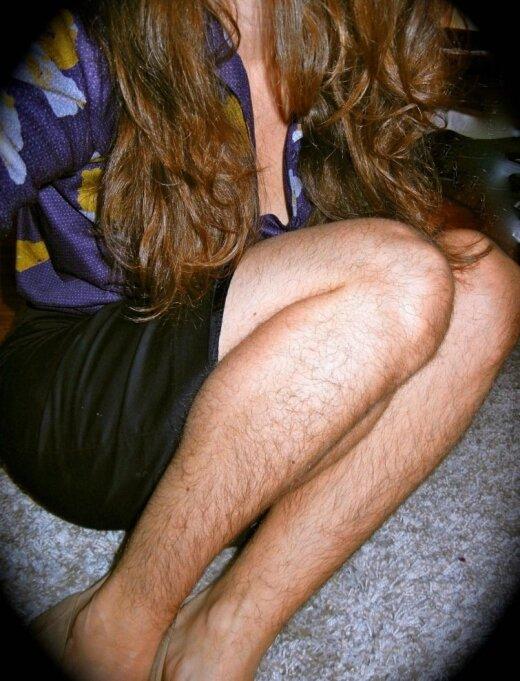 Самые волосатые влагалища вмире смотреть фото бесплатно без регистрации 4 фотография