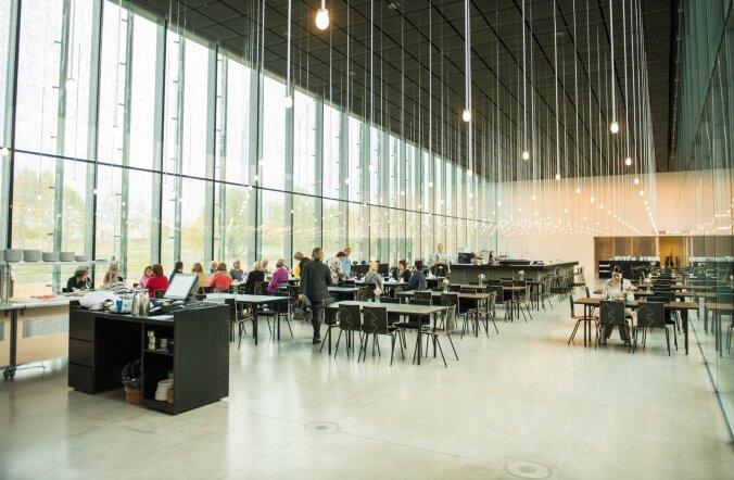 Eesti Rahva Muuseum 14.10.16