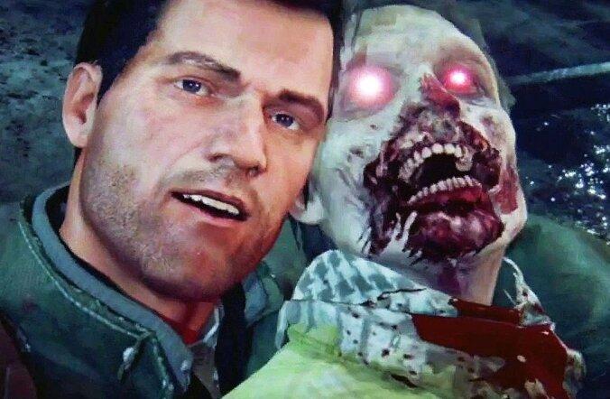 13-19. märts: uusi videomänge – Dead Rising 4 PC, FlatOut 4, Nier: Automata PC