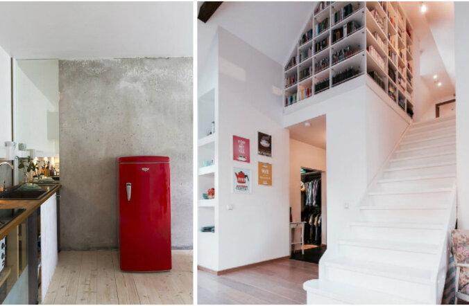ТОП 5 квартир и домов: о таком эксклюзивном жилье мечтают многие