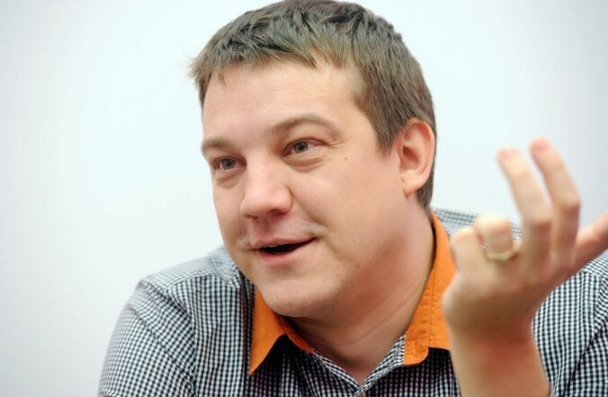 Sten Tamkivi