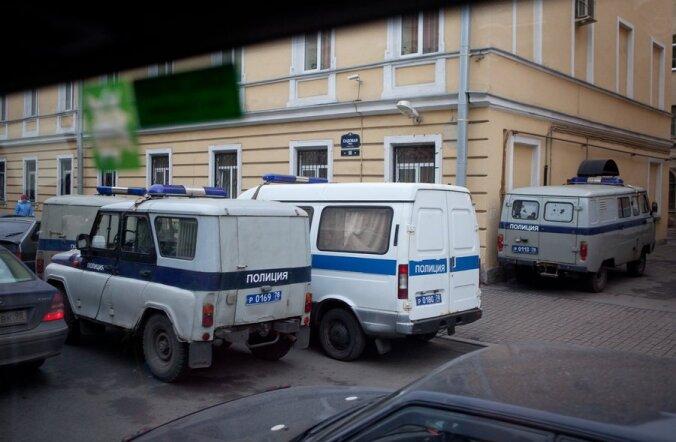 St Peterburg-6