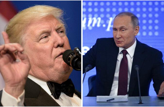 Toomas Alatalu: küberluure striptiis USAs saab sedapuhku hinnangu USA ärimehelt ja Venemaa luurajalt
