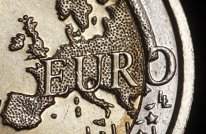 Еврокомиссия продолжает банковскую реформу с целью укрепления банковской системы ЕС