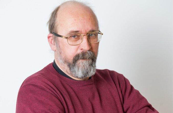 Jaan Martinson