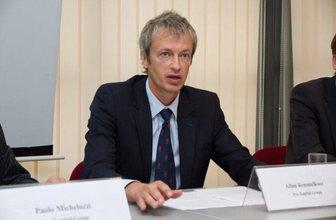 Allan Remmelkoor