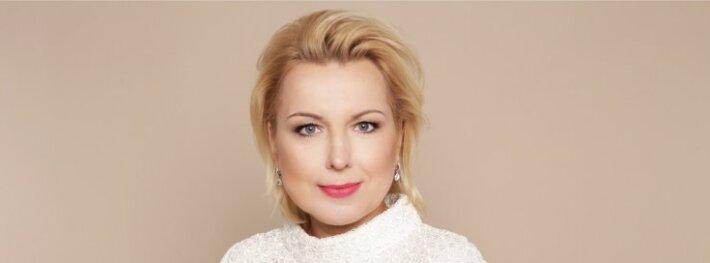 Ingrid Veidenberg