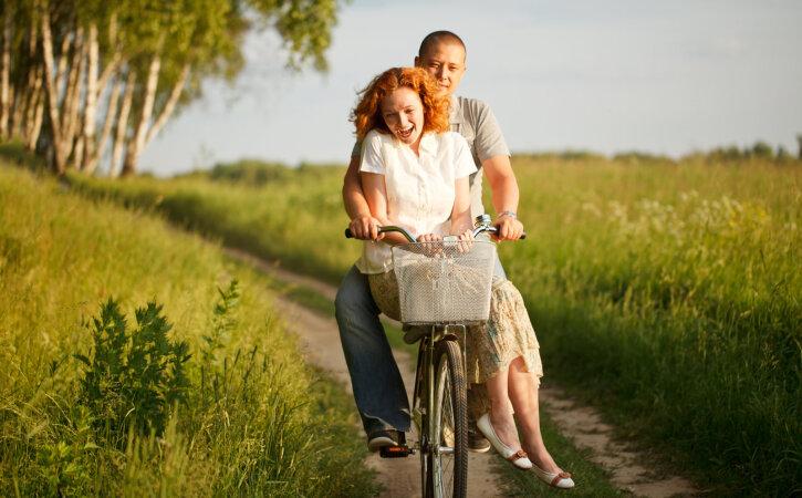 Kui vanalt eestlased abielluvad ja millise eesnimega paarid teineteist leiavad?