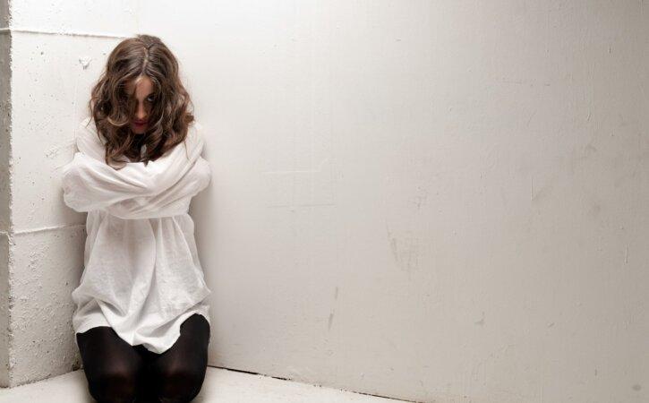 Mida peaksid teismelisele õpetama, et ta oskaks häid suhteid luua ja hoida?