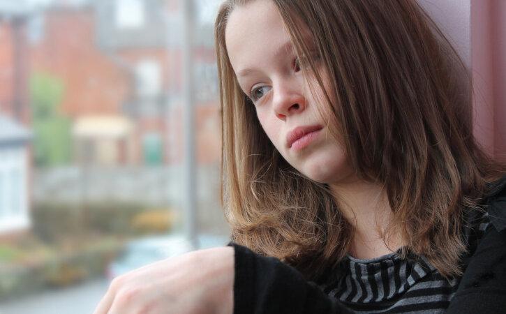 Meie laste kurvameelsus jääb märkamata