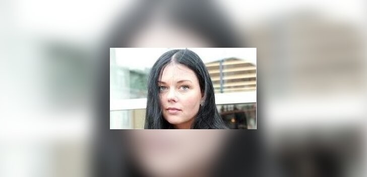 Sigrid Hartman: Eesti staarid peaksid intervjuude eest raha küsima!