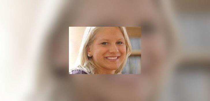 Anna-Liisa Põld