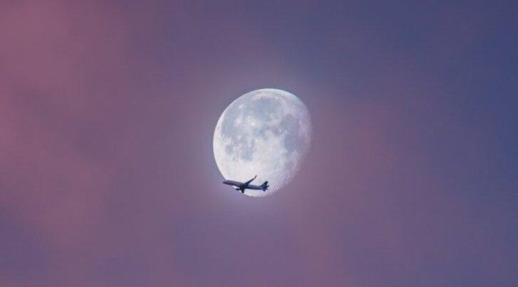 Viis lihtsat reeglit, kuidas saada odavamaid lennupileteid