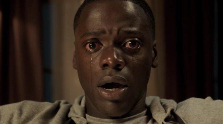 """ARUTLUS: Miks on """"Kao ära"""" sedavõrd hea film?"""