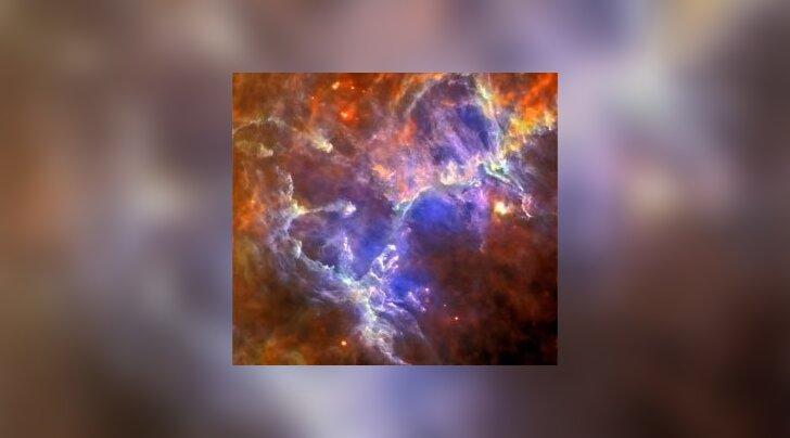 Uus aatomkell suudaks püsida rütmis universumiga