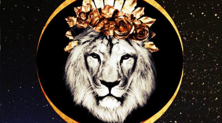 Maagiline aeg | Täna toimub Kuu loomine Lõvi märgis ja päikesevarjutus