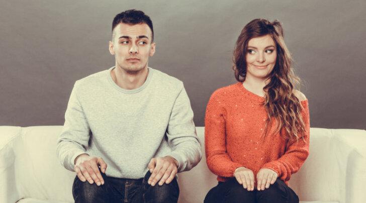 Suhteeksperdi nipid meestele: kuidas käituda esimesel kohtingul?