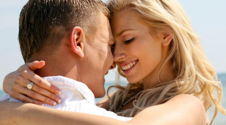 Kas sinu süda on maailmale ja armastusele avatud?