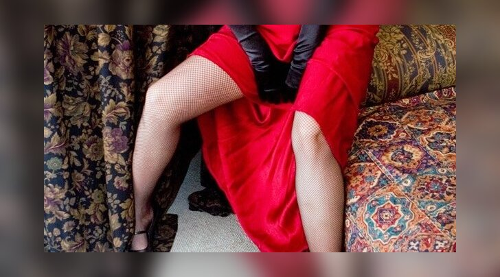 porno tähtiä www prostituut ee