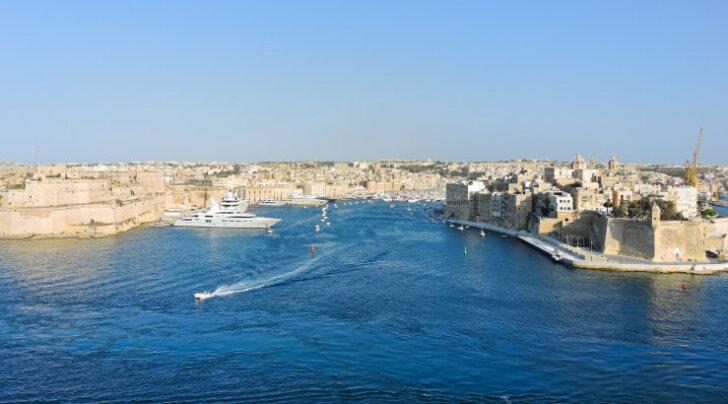 Reisidiilid.ee nädala superpakkumised: Malta 106€, Fuerteventura 112€, Põhja-Ameerika 243€!