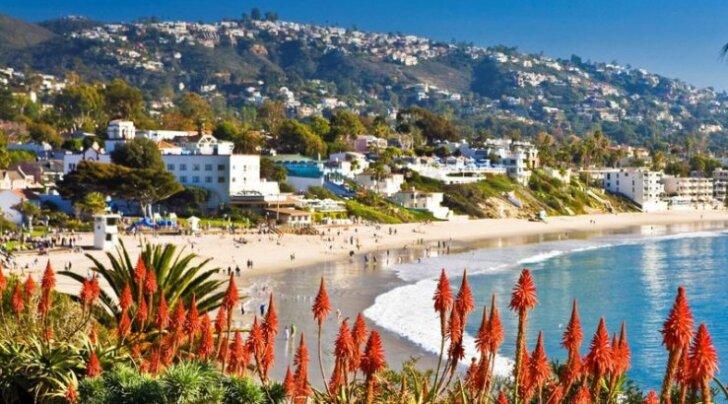 6 мест, где любят отдыхать миллиардеры