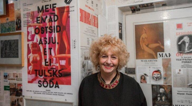 Jelena Skulskaja