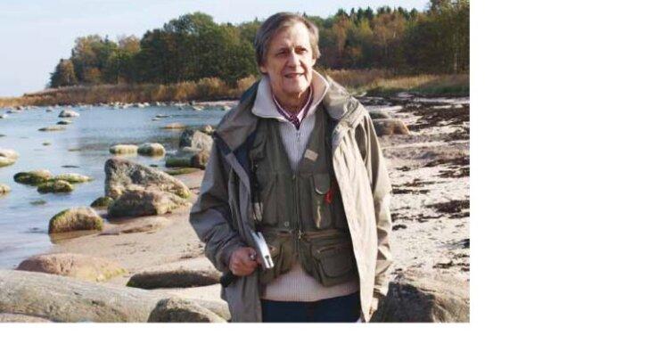 Jüri Martin: Elukeskkond on õrnem ja hapram, kui oskame arvata