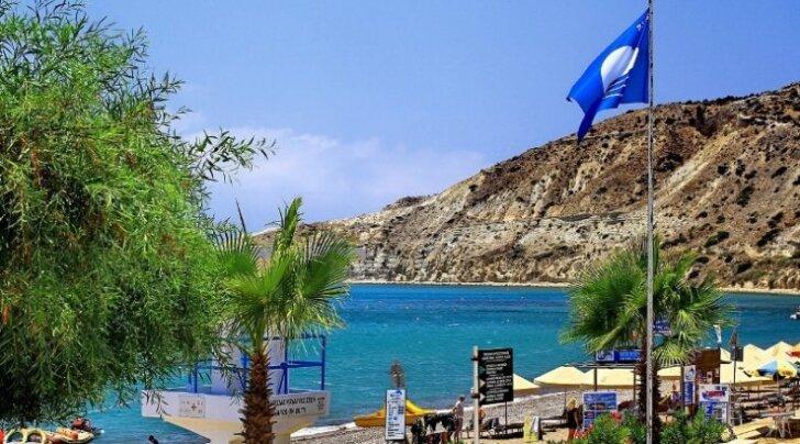 Испания осталась лидером в рейтинге лучших пляжей мира