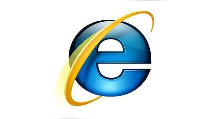 ANNA TEADA, millised on teie muljed Internet Explorer 10st?