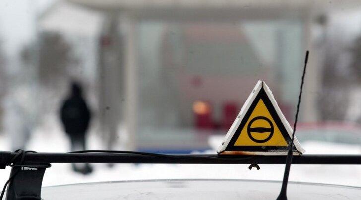 VAATA, millised on Tartu edukamad autokoolid