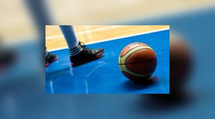 Korvpall: Tamsalu LOS TOROS/Simuna Ivax võõrustas viimases põhiturniiri kodumängus eelmise aasta esiliiga võitjat