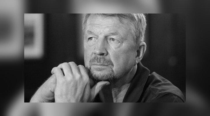 Sergei Gimajev